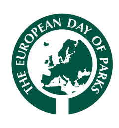 24mai2021cestlajourneeeuropeennedesp_logo-day-of-parks-01.png