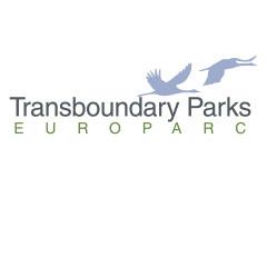 preparationdelacertificationtransboundary_transboundary_parks_240x240.jpg